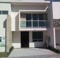 Foto de casa en condominio en renta en, lomas de angelópolis closster 777, san andrés cholula, puebla, 1117295 no 01