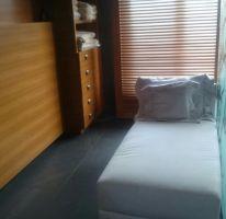 Foto de casa en renta en, lomas de angelópolis closster 777, san andrés cholula, puebla, 1117717 no 01