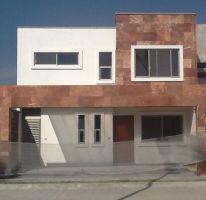 Foto de casa en condominio en venta en, lomas de angelópolis closster 777, san andrés cholula, puebla, 1120205 no 01