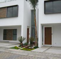 Foto de casa en condominio en venta en, lomas de angelópolis closster 777, san andrés cholula, puebla, 1120907 no 01