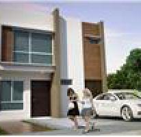 Foto de casa en venta en, lomas de angelópolis closster 777, san andrés cholula, puebla, 1131599 no 01
