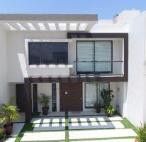 Foto de casa en condominio en venta en, lomas de angelópolis closster 777, san andrés cholula, puebla, 1131649 no 01