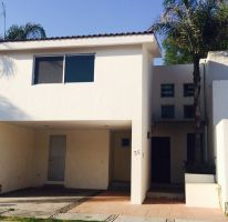 Foto de casa en venta en, lomas de angelópolis closster 777, san andrés cholula, puebla, 1132873 no 01