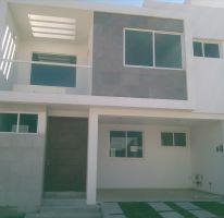 Foto de casa en condominio en venta en, lomas de angelópolis closster 777, san andrés cholula, puebla, 1143171 no 01