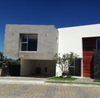Foto de casa en venta en, lomas de angelópolis closster 777, san andrés cholula, puebla, 1147431 no 01