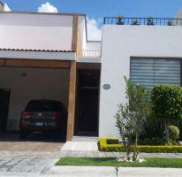 Foto de casa en venta en, lomas de angelópolis closster 777, san andrés cholula, puebla, 1167581 no 01