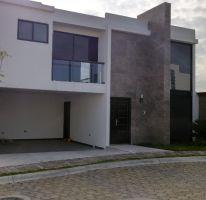 Foto de casa en condominio en renta en, lomas de angelópolis closster 777, san andrés cholula, puebla, 1172345 no 01