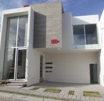 Foto de casa en venta en, lomas de angelópolis closster 777, san andrés cholula, puebla, 1188075 no 01