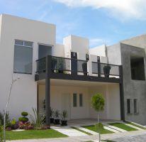 Foto de casa en condominio en venta en, lomas de angelópolis closster 777, san andrés cholula, puebla, 1191563 no 01