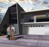 Foto de casa en venta en, lomas de angelópolis closster 777, san andrés cholula, puebla, 1194075 no 01