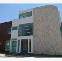 Foto de casa en venta en, lomas de angelópolis closster 777, san andrés cholula, puebla, 1320833 no 01