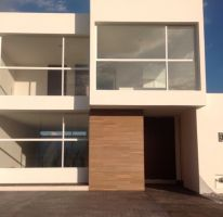 Foto de casa en venta en, lomas de angelópolis closster 777, san andrés cholula, puebla, 1384367 no 01