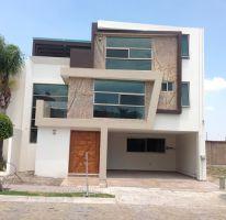 Foto de casa en venta en, lomas de angelópolis closster 777, san andrés cholula, puebla, 1460657 no 01