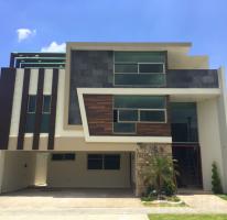 Foto de casa en venta en, lomas de angelópolis closster 777, san andrés cholula, puebla, 1476167 no 01