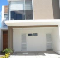 Foto de casa en venta en, lomas de angelópolis closster 777, san andrés cholula, puebla, 1478633 no 01