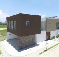 Foto de casa en venta en, lomas de angelópolis closster 777, san andrés cholula, puebla, 1486899 no 01