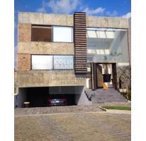 Foto de casa en condominio en venta en  , lomas de angelópolis closster 777, san andrés cholula, puebla, 1497585 No. 01