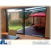 Foto de casa en condominio en venta en, lomas de angelópolis closster 777, san andrés cholula, puebla, 2323518 no 01