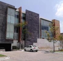 Foto de casa en venta en  , lomas de angelópolis closster 777, san andrés cholula, puebla, 0 No. 01