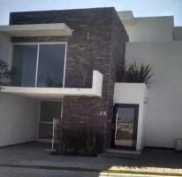 Foto de casa en venta en, lomas de angelópolis closster 777, san andrés cholula, puebla, 948681 no 01
