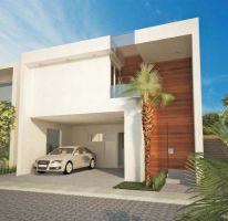 Foto de casa en venta en, lomas de angelópolis closster 777, san andrés cholula, puebla, 962381 no 01