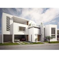 Foto de casa en venta en  , lomas de angelópolis closster 888, san andrés cholula, puebla, 1951042 No. 01