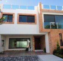 Foto de casa en venta en, lomas de angelópolis closster 888, san andrés cholula, puebla, 2035102 no 01