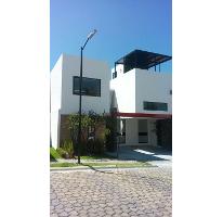 Foto de casa en venta en  , lomas de angelópolis closster 888, san andrés cholula, puebla, 2151752 No. 01