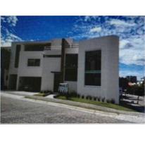 Foto de casa en venta en  , lomas de angelópolis closster 888, san andrés cholula, puebla, 2761919 No. 01