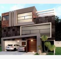 Foto de casa en venta en  , lomas de angelópolis closster 888, san andrés cholula, puebla, 2989263 No. 01