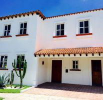 Foto de casa en venta en, lomas de angelópolis closster 999, san andrés cholula, puebla, 2057534 no 01