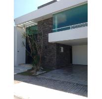 Propiedad similar 2639364 en Lomas de Angelópolis Closster 999.