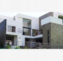 Foto de casa en venta en lomas de angelopolis i 777, alta vista, san andrés cholula, puebla, 2214694 no 01