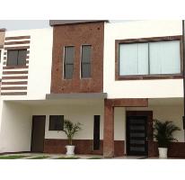 Foto de casa en venta en, lomas de angelópolis ii, san andrés cholula, puebla, 1001161 no 01
