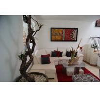 Foto de casa en renta en, lomas de angelópolis ii, san andrés cholula, puebla, 1086023 no 01