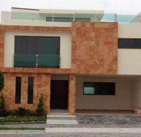 Foto de casa en venta en, lomas de angelópolis ii, san andrés cholula, puebla, 1162437 no 01