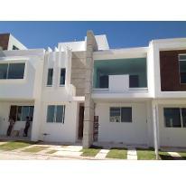 Foto de casa en condominio en venta en, lomas de angelópolis ii, san andrés cholula, puebla, 1172741 no 01