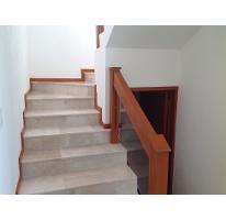 Foto de casa en venta en  , lomas de angelópolis ii, san andrés cholula, puebla, 1172741 No. 02