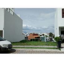 Foto de terreno habitacional en venta en, san bernardino tlaxcalancingo, san andrés cholula, puebla, 1409895 no 01