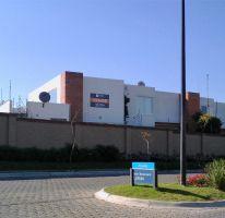 Foto de casa en condominio en venta en, lomas de angelópolis ii, san andrés cholula, puebla, 1454493 no 01