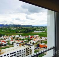 Foto de departamento en venta en  , lomas de angelópolis ii, san andrés cholula, puebla, 1460445 No. 01