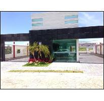 Foto de departamento en renta en, lomas de angelópolis ii, san andrés cholula, puebla, 1507123 no 01