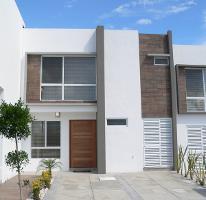 Foto de casa en venta en, lomas de angelópolis ii, san andrés cholula, puebla, 1520215 no 01