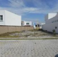 Foto de terreno habitacional en venta en, lomas de angelópolis ii, san andrés cholula, puebla, 1609302 no 01