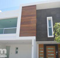 Foto de casa en venta en, lomas de angelópolis ii, san andrés cholula, puebla, 1721078 no 01