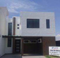 Foto de casa en venta en, lomas de angelópolis ii, san andrés cholula, puebla, 1743655 no 01