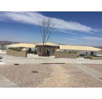 Foto de terreno habitacional en venta en  , lomas de angelópolis ii, san andrés cholula, puebla, 1790580 No. 01