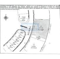 Foto de terreno habitacional en venta en, lomas de angelópolis ii, san andrés cholula, puebla, 1840058 no 01