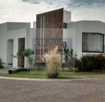 Foto de casa en venta en, lomas de angelópolis ii, san andrés cholula, puebla, 1854100 no 01