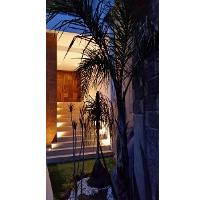 Foto de casa en venta en, lomas de angelópolis ii, san andrés cholula, puebla, 1871560 no 01